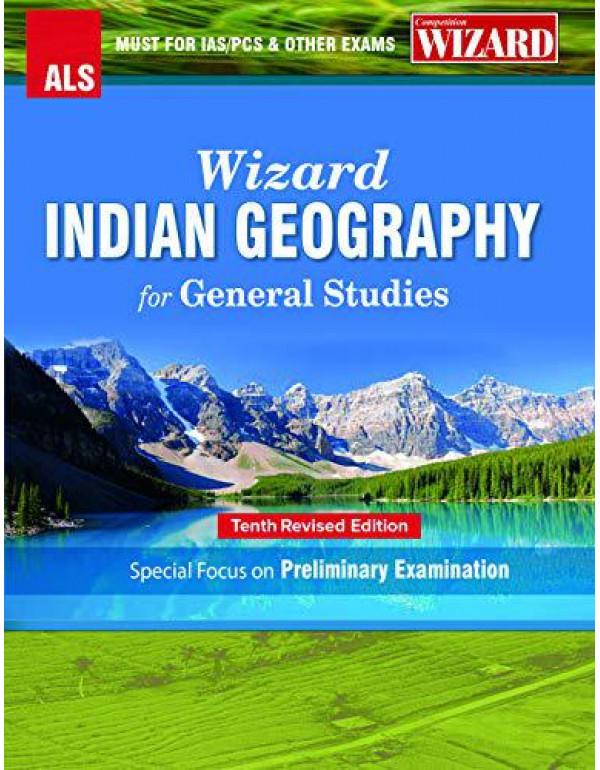 Indian Geography By Jojo Mathew