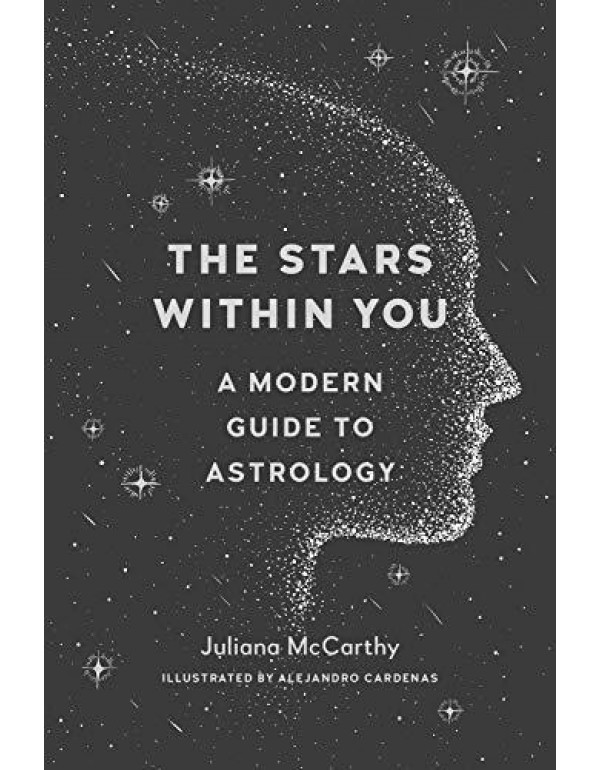 The Stars Within You By MCCARTHY, JULIANA