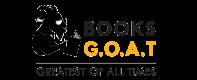 Booksgoat.com